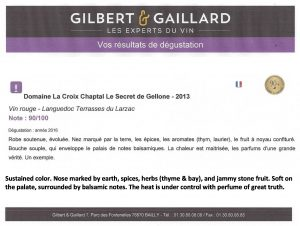 Gilbert and Gaillard Review-page-0 (1)