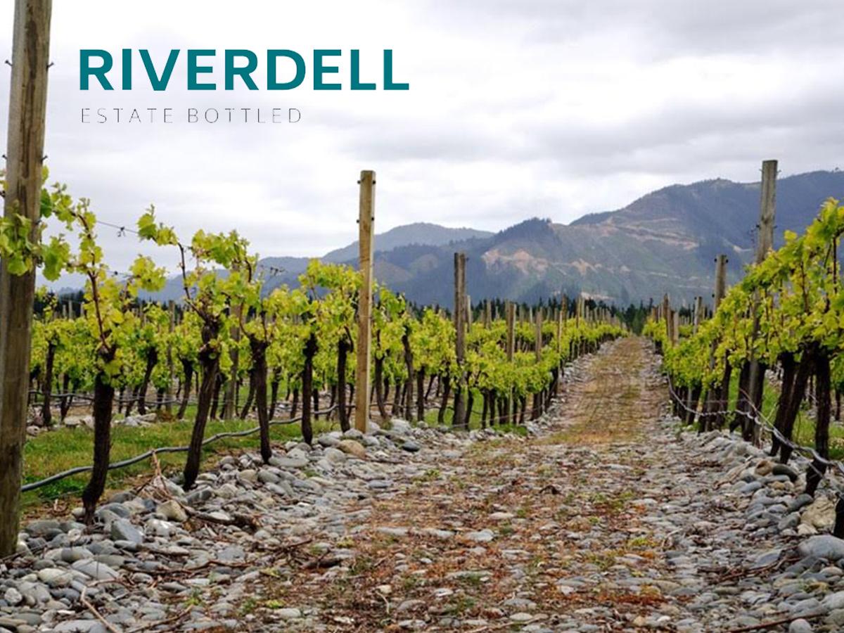 Riverdell NZ